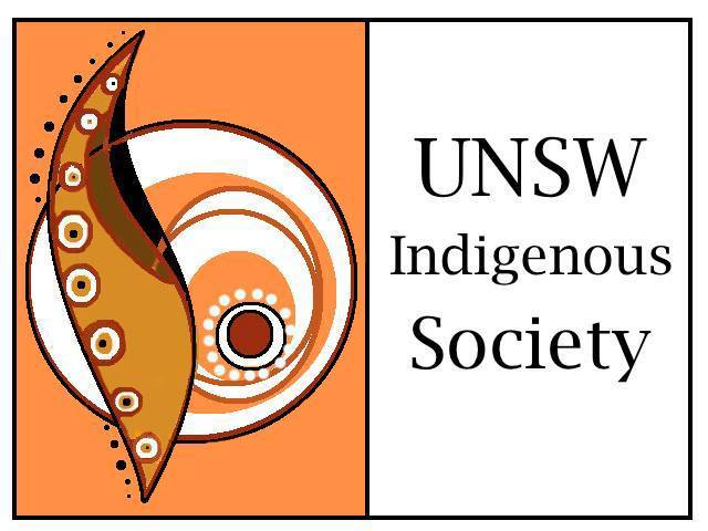 UNSW Indigenous Society Logo 2016.jpg
