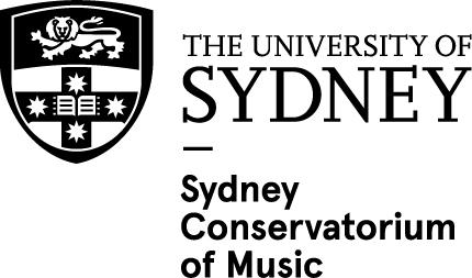 USYD SCM Logo.jpg
