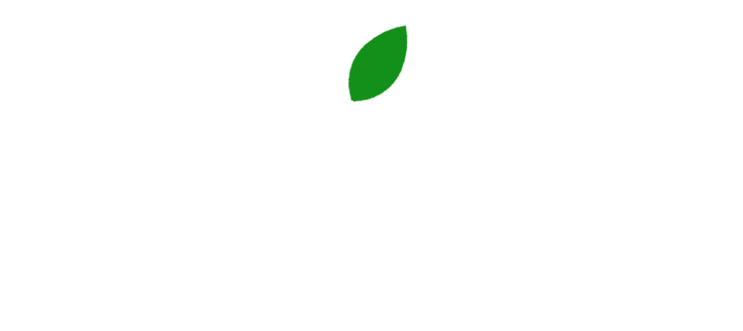 Whistol Mowing