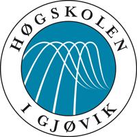 Høgskolen i Gjøvik