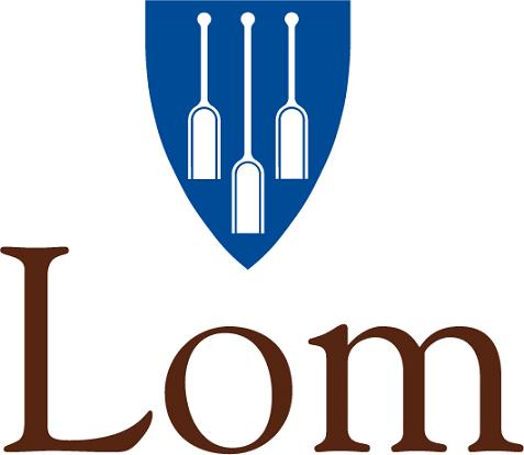 Lom Kommune