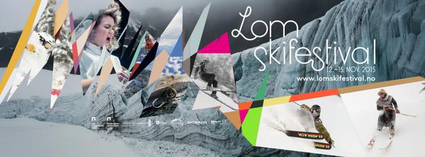 Lom Skifestival