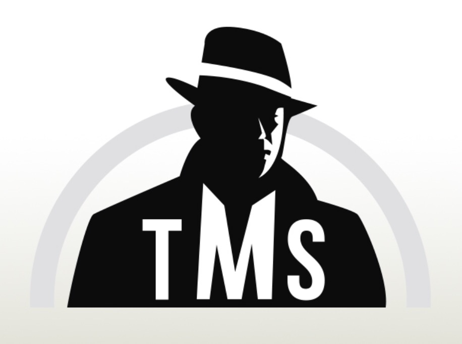 TMS Investigations