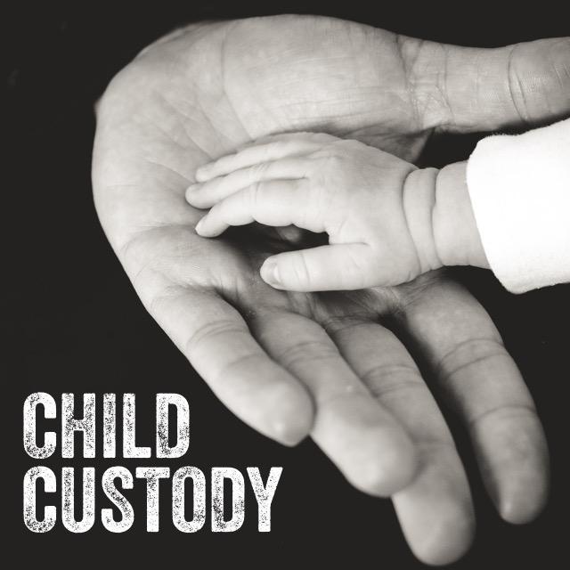 child custody private investigations in orlando