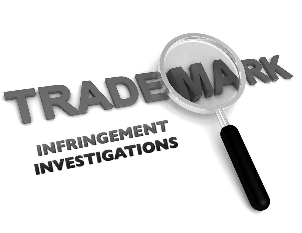 non-compete-trademark-litigation-investigation-orlando.jpg