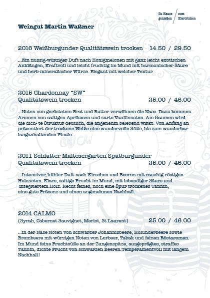 2018_03_08_A5_Weinkarte_HH10.jpeg