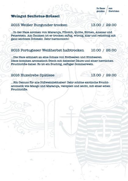 2018_03_08_A5_Weinkarte_HH13.jpeg
