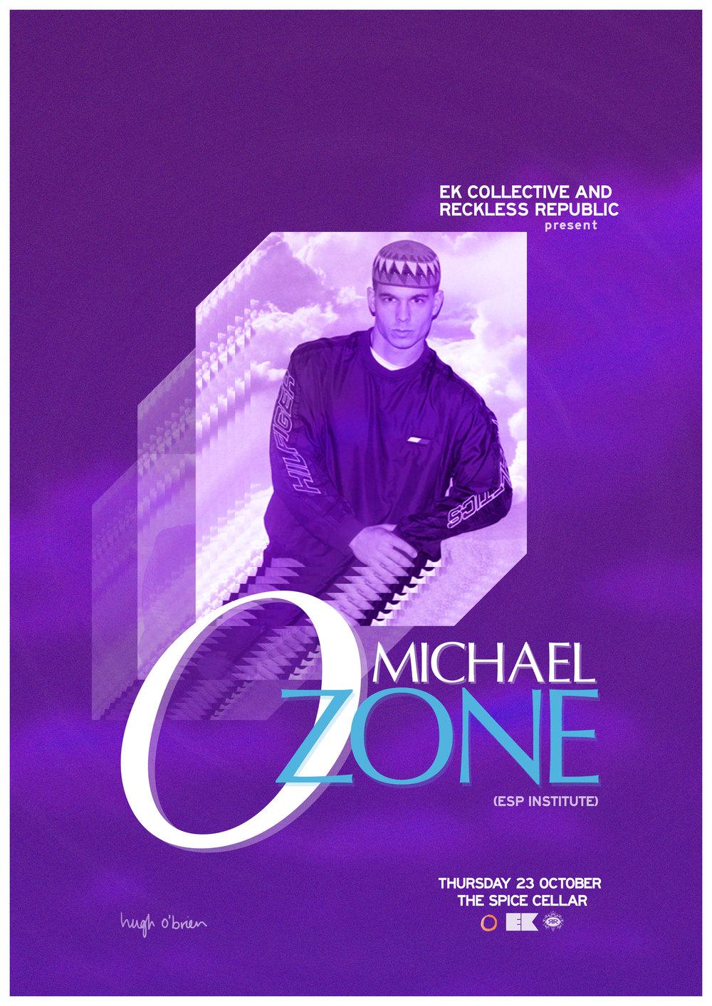 OZONE_FINAL_web.jpg
