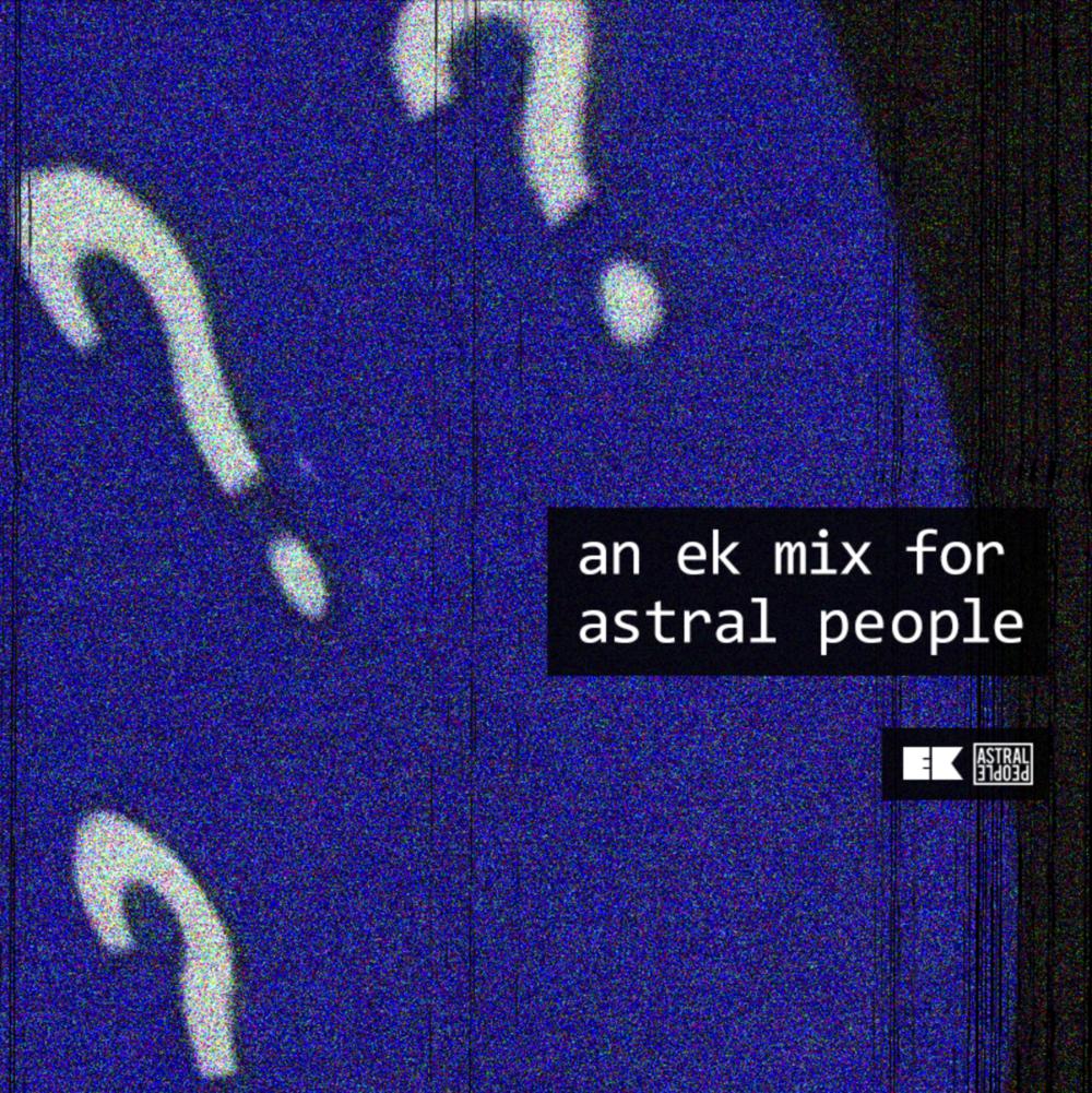 ek for astral people.png