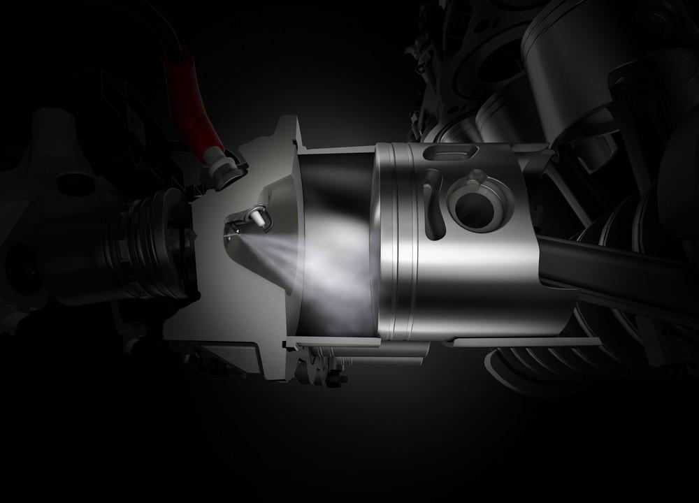 s03_Adv_Combustion_Fuel_Economy_v5.jpg