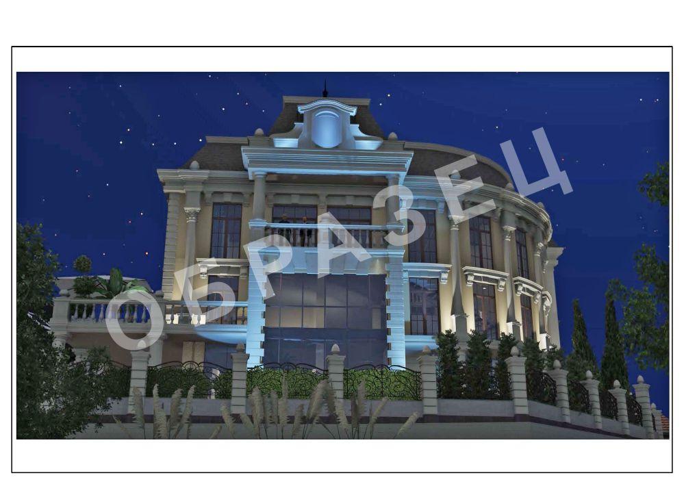 Раздел 3 Архитектурные решения_Страница_17.jpg