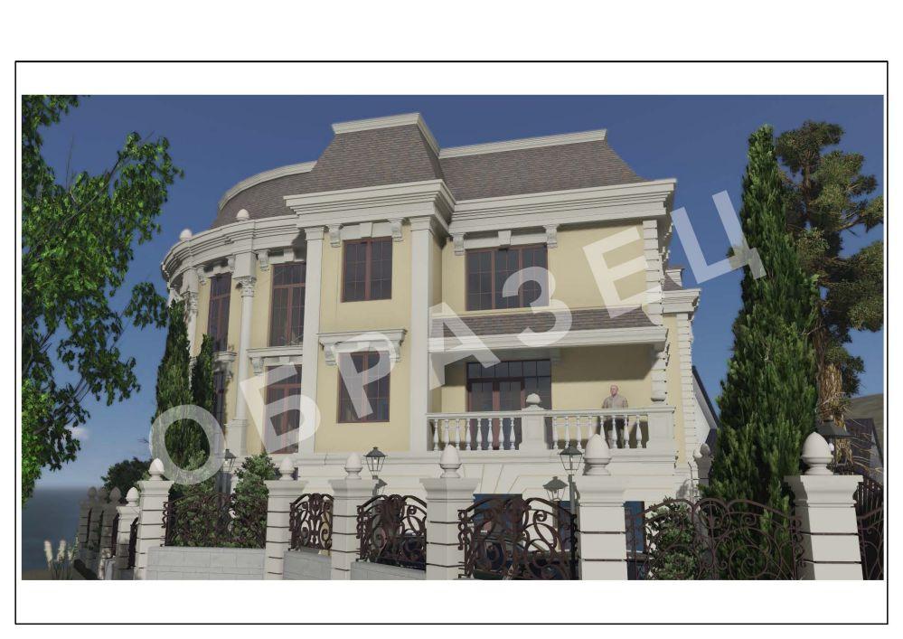 Раздел 3 Архитектурные решения_Страница_20.jpg