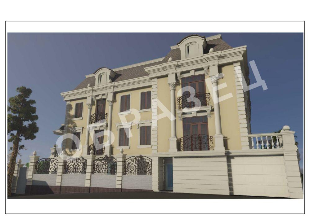 Раздел 3 Архитектурные решения_Страница_21.jpg