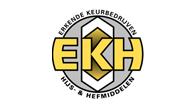 logo-ekh-s.png