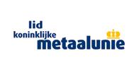 logo-lid-koninklijke-metaalunie-s.png