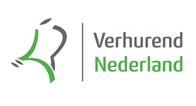 logo-verhurend-nederland-s.png
