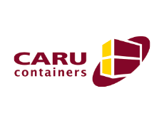 de-groot-logo-caro-containers.png