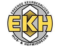 logo-ekh-m.png