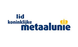 logo-koninklijke-metaalunie-m.png