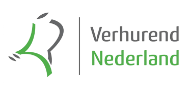 logo-verhurend-nederland-m.png