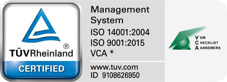 tuv-iso-14001.png