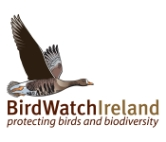 BirdWatch Ireland