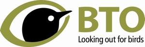 bto_logo.jpg