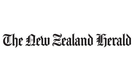 NZ herald_0.jpg