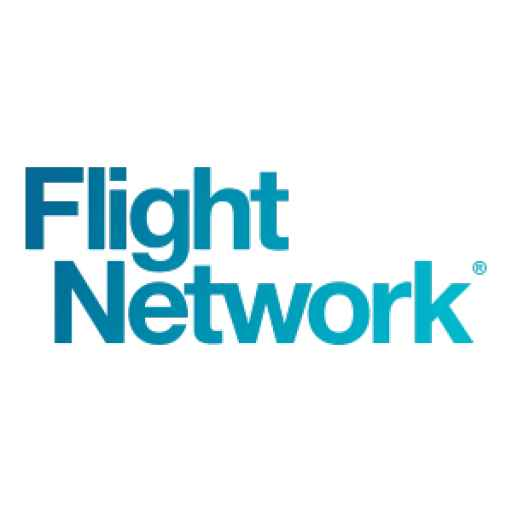 FlightNetwork_StackedLogo.png