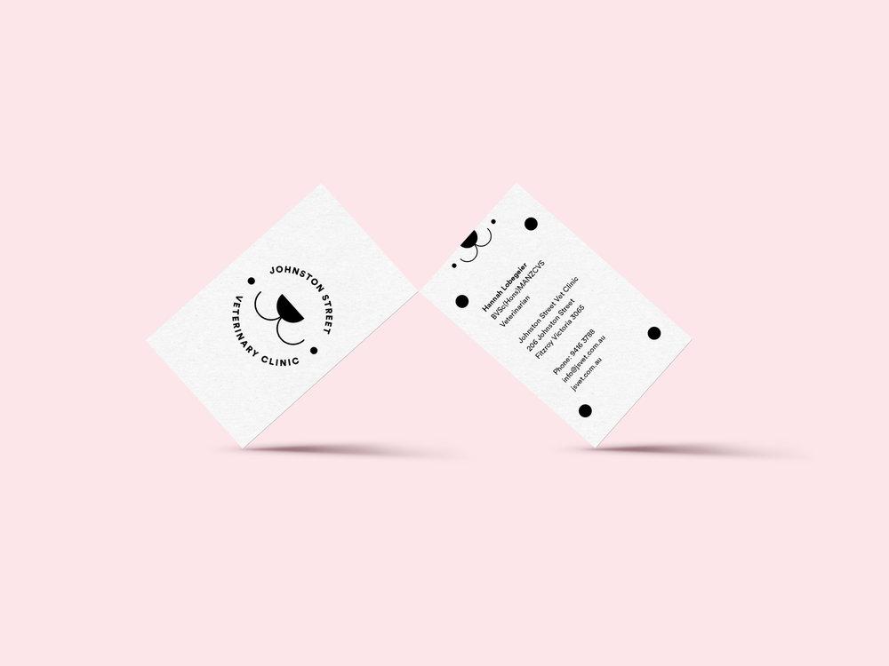 JSV business card 2