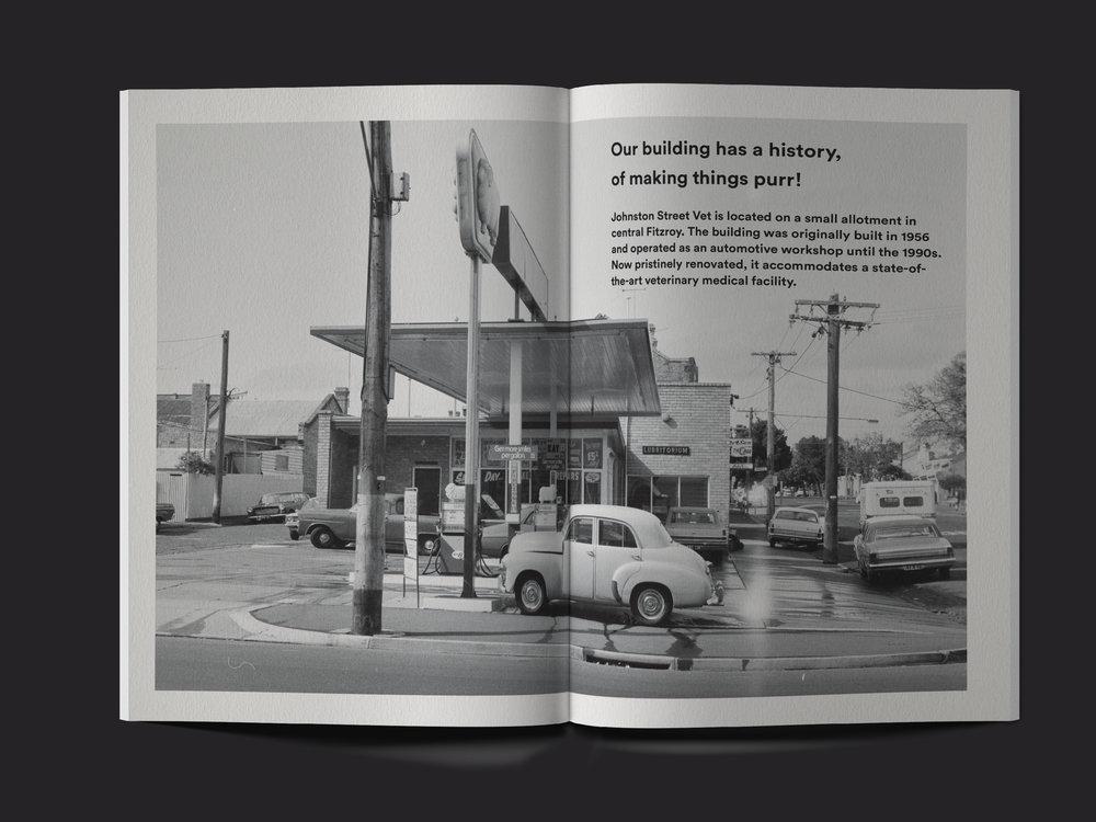 Magazine Design 2
