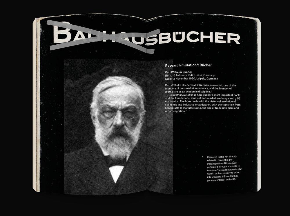 Bucher-web.jpg