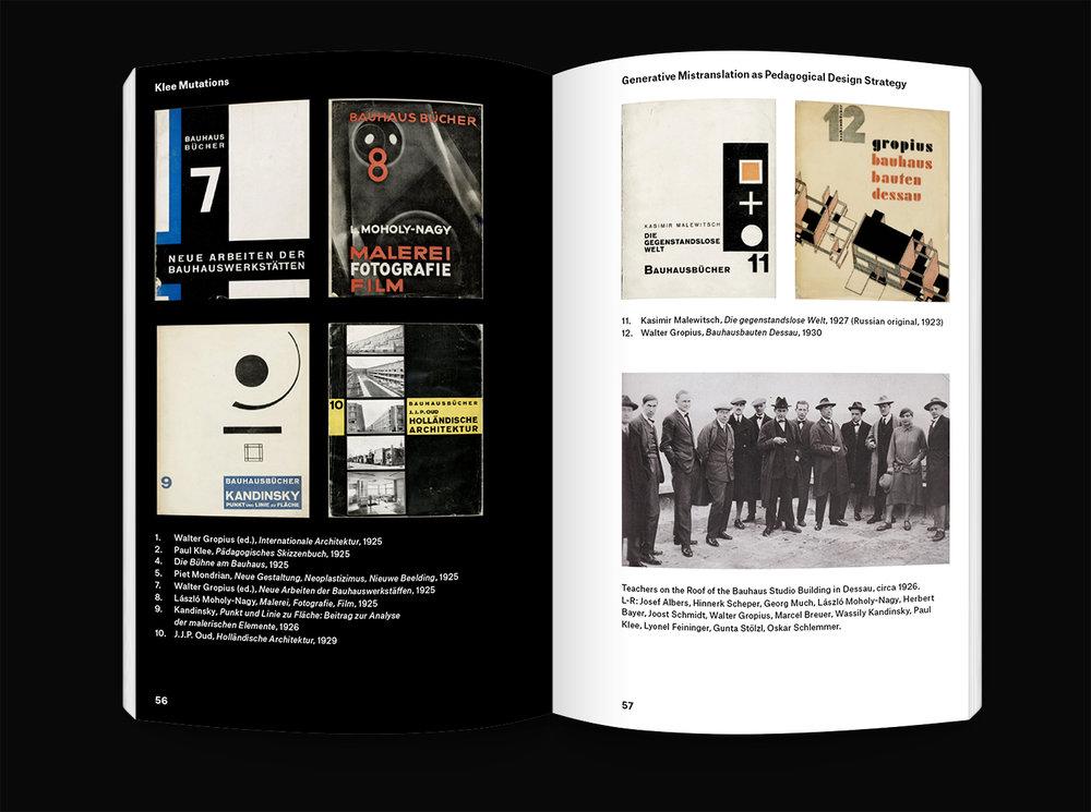 Klee-56.jpg