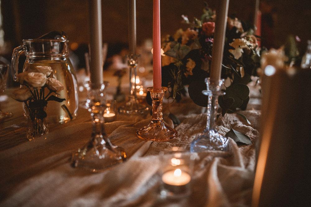 Kayleigh_Rob_Wedding-537.jpg