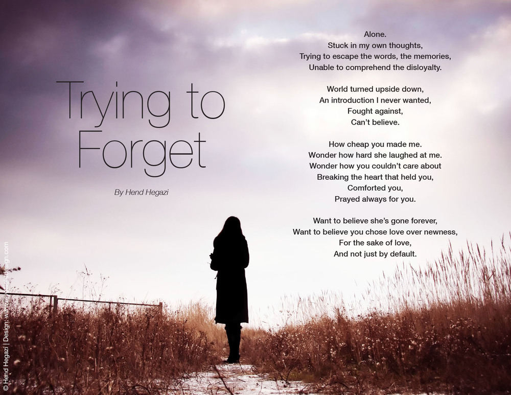 Poem-1.jpg