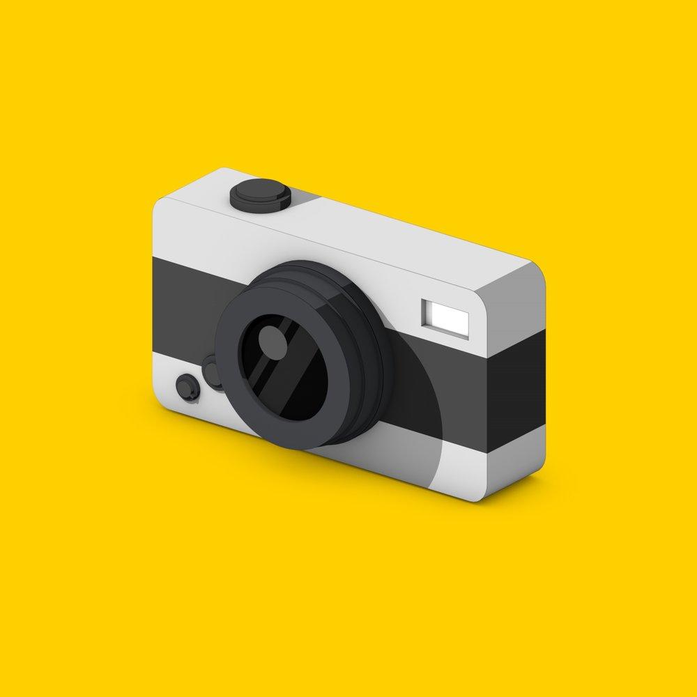 still-camera-icon2.jpg