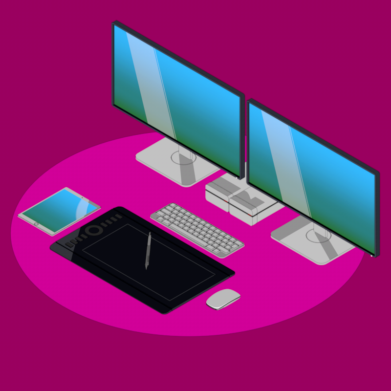 desktop-square-isometric1.png