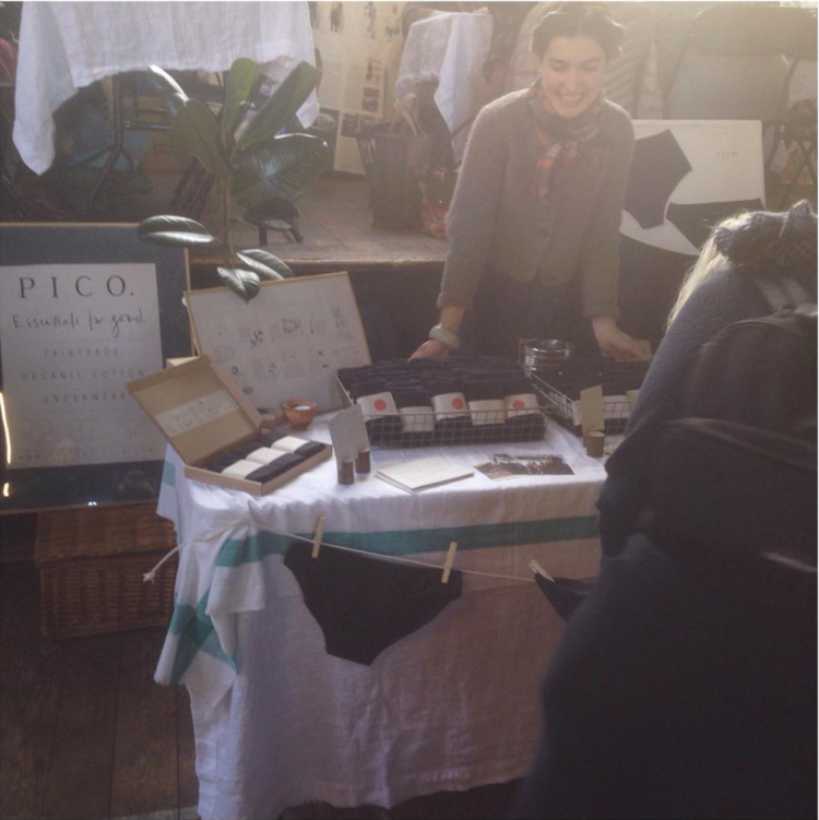 PICO+at+Selvedge+Christmas+Fair+2016.png