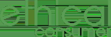 1498229707-6f36e454c572f744054785507b3d5f5a.png