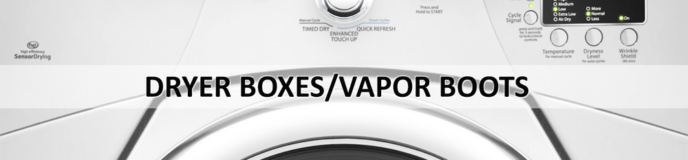 dryer box convex vapor boot.jpg