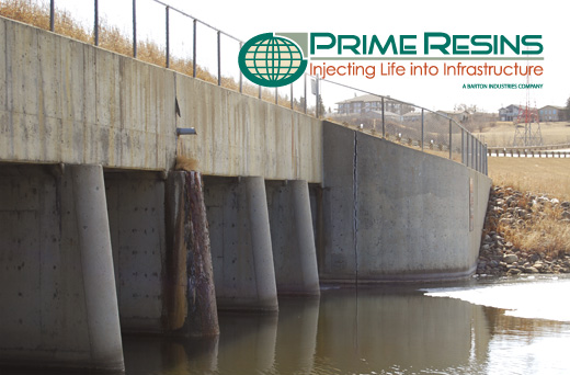 prime-resins-bridge-dam-cold-joint-repair.jpg