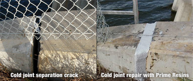 concrete-cold-joint-separation-crack-repair-prime-resins.jpg