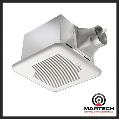 Delta DC Brushless Fans