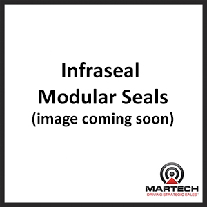 Infraseal Modular Seals