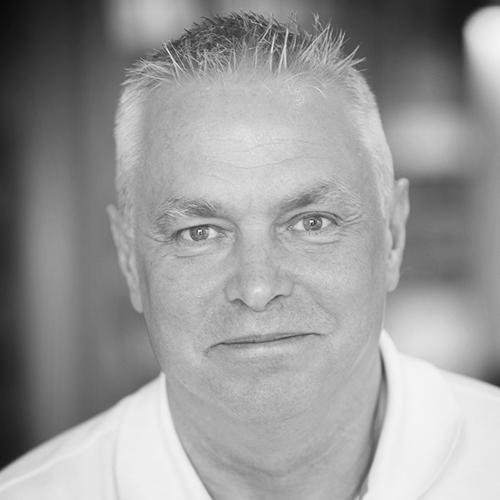 Lennart Eriksson  Teamledare Teknik  E-post:   lennart.eriksson@office.se   Tel:   0920-24 59 17