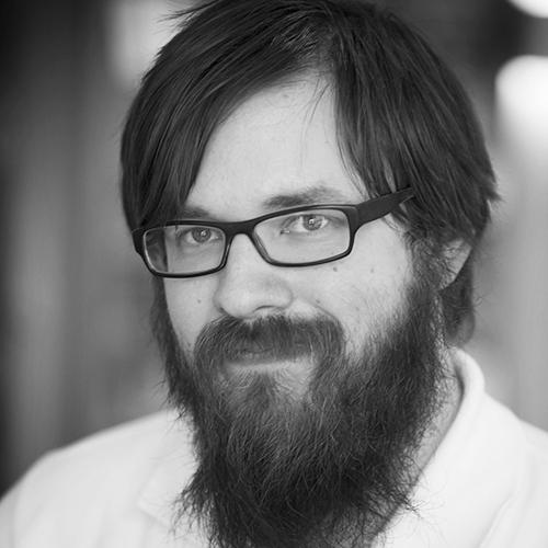 Erik Sandström  Konsult  E-post:   erik.sandstrom@office.se   Tel:   0920-24 59 22