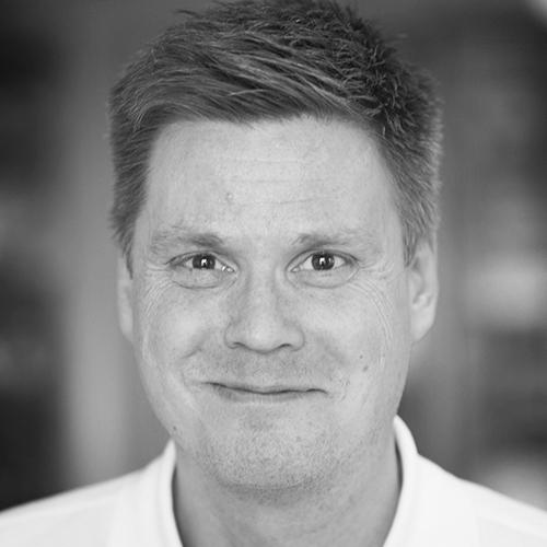 Daniel Krutrök  Konsult  E-post:   daniel.krutrok@office.se   Tel:   0920-24 59 20