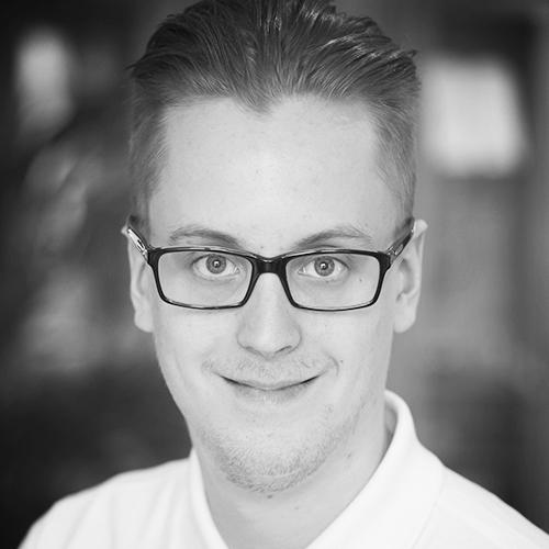 Daniel Sjöström  Tekniker  E-post:   daniel.sjostrom@office.se   Tel:   090-10 85 84