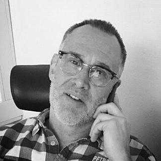 Gert Weman Konsult E-post: gert.weman@office.se Tel:035-241 00 35