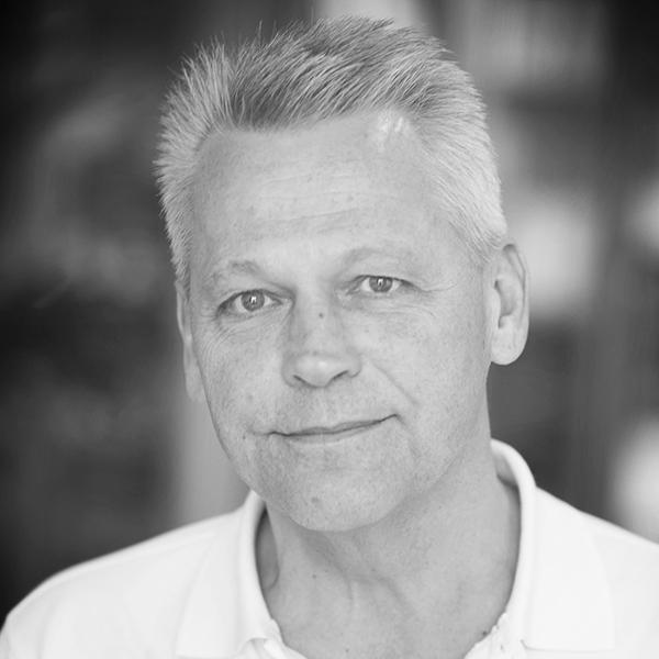 Stefan Lindnert Säljare E-post: stefan.lindnert@office.se Tel: 035-241 00 32